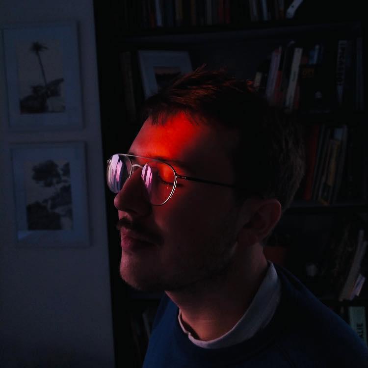 François Rissel